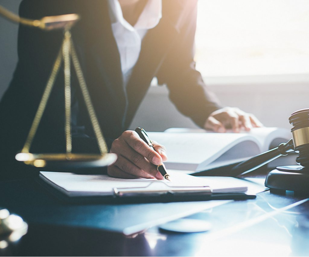 Business legal compliance in South Africa
