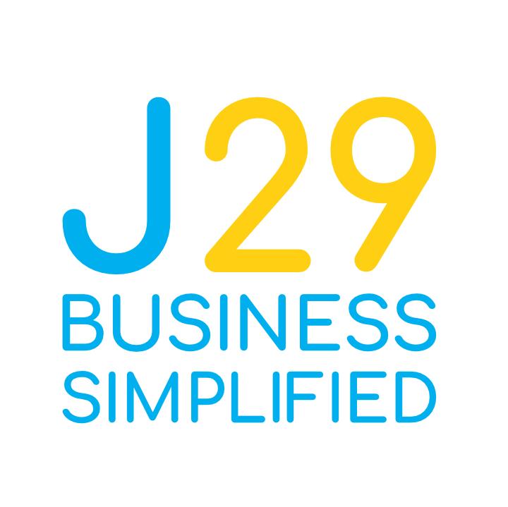 J29 Logo